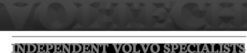 Voltech Automotive